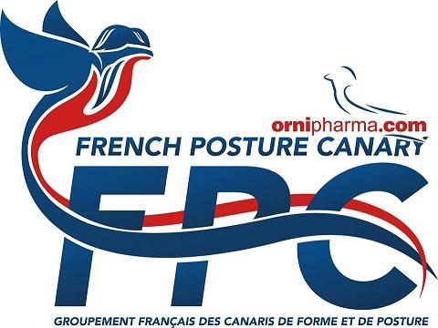 logo fpc bis